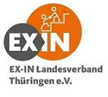 Logo-EX_IN_Thüringen_klein
